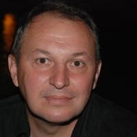 ПАВЕЛ, 54 года, Телец, Москва