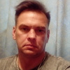 Вий, 47, г.Лесосибирск