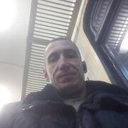 Иван, 42, г.Ачинск