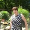 ЕЛЕНА, 37, г.Краснодар