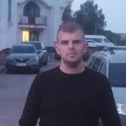 Николай 29 Углич