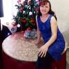 Тамара, 47, г.Чунский
