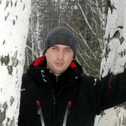 Павел, 36, г.Сегежа