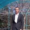 Виктор, 37, г.Курганинск