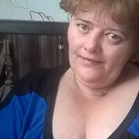 Ольга, 52 года, Стрелец, Вышний Волочек