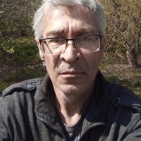 Сергей, 49 лет, Скорпион, Анапа