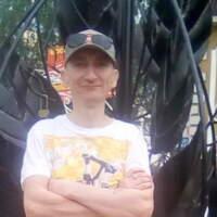 Дмитрий, 41 год, Рыбы, Ульяновск