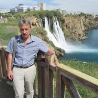 Алекс, 55 лет, Весы, Пермь