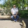 Виктор, 54, г.Конотоп