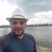 Сергей Сергеевич 36 Гомель