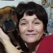 Александра, 47, г.Шатура
