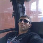 арман 32 Ставрополь