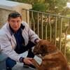 Serjic, 45, г.Aragona