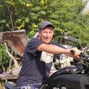 Дмитрий, 41, г.Гурзуф