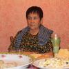 gulya, 64, г.Боралдай