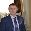 Алексей, 44, г.Оренбург
