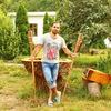 Emin, 36, г.Venezia