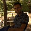 Baxa Aliev, 34, г.Тбилиси