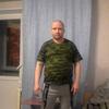евгений, 42, г.Полярные Зори