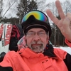 Gennady, 59, г.Висагинас