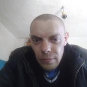 Гумер, 29, г.Мелеуз