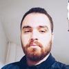 Kaan, 26, г.Стамбул