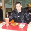 Максим, 31, г.Бендеры