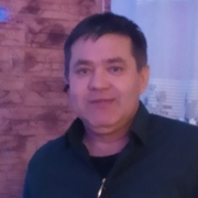 Андрей Курмачев, 47, г.Туринск
