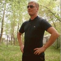 Евгений, 29 лет, Лев, Екатеринбург