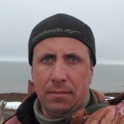 Юрий 41 год (Рак) хочет познакомиться в Мезени