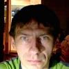 Andreika72, 48, г.Абдулино