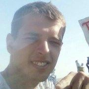 Андрей, 24, г.Камышин