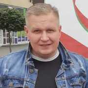 Дмитрий 43 Москва