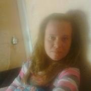 Evgenia, 32, г.Узловая