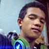 Alsaid Man, 19, г.Куала-Лумпур