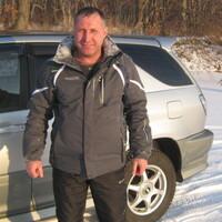 Игорь, 39 лет, Телец, Владивосток