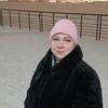 Татьяна, 50, г.Казань