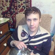 Pavel 33 Челябинск