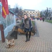 татьяна, 34, г.Зеленоградск