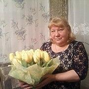 Вера Сибряева, 64, г.Кронштадт