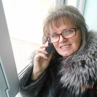 ГАЛЯ, 61 рік, Скорпіон, Львів