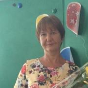 Ирина, 48, г.Советский