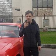 Станислав 30 Санкт-Петербург