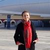 Irina, 33, г.Минск