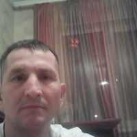 Руслан, 46 лет, Весы, Калуга