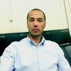 azamat, 37, г.Самарканд