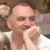 Сергей, 52, г.Баден-Баден