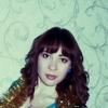 Anastasіya, 23, Lokhvitsa