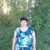 нурия сахаутдинова, 55, г.Бавлы