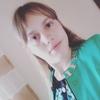 Катя, 17, г.Киев